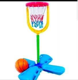 Set de Basket Flotante Serabot