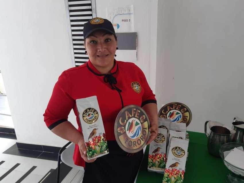 ESTACION DE CAFE,AROMATICA,INSTA CREAM, AGUA NATURAL 0