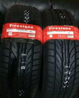Cubiertas Firestone 195/65R/15