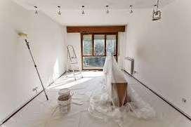 pintura para casas y locales comerciales