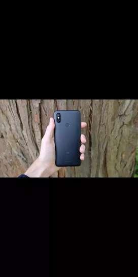 Vendo Xiaomi MI A2 impecable