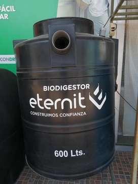Solucionamos problemas de precion de agua e Instalacion y mantenimiento de biodigestores en san martin