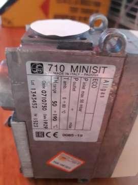 Valvula Minisit 710