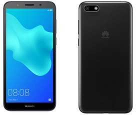 Huawei Y5 2018 16GB Ram 2GB 5mpx 4G LTE