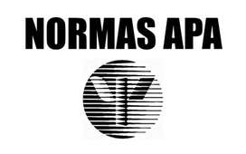 Normas Apa, Vancouver e Icontec para trabajos escritos