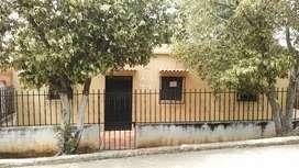 Casa Lote en Venta Cúcuta Tucunaré