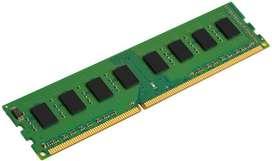 MEMORIA DDR3 8 12800 PC