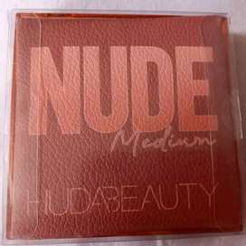 Sombras huda Beauty originales Disponible