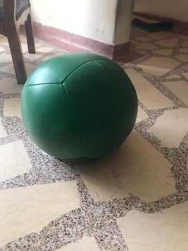 Balon de peso 10kg