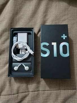 Samsung s101