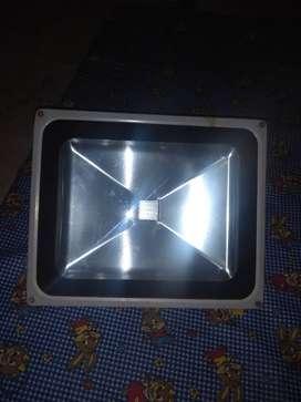 Vendo sonido y luces para discoteka o bar