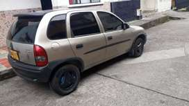 corsa wind color gris niebla