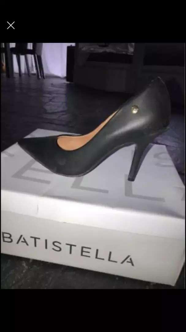 zapatos dana 38  39 0
