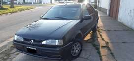 Renault 19 Re