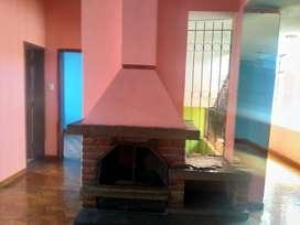 San Blas, departamento, alquiler, 157 m2, 4 habitaciones, 2.5 baños
