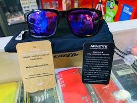 Gafas Arnette AN4218 originales