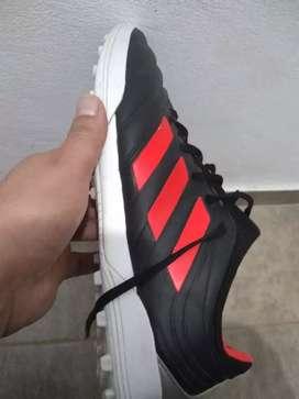 Botines Adidas Copa Talle 40/41