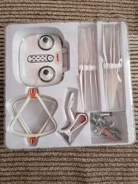 Vendo dron Syma X8 pro