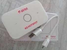 Se Vende Internet Inalámbrico Wifi