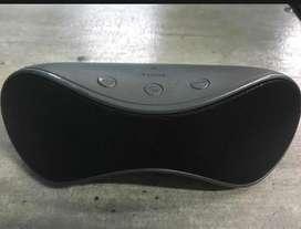 Parlante Bluetooth Estéreo Tgw ,Tagwood usada