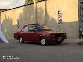 Toyota corona 1978 al día  #2000