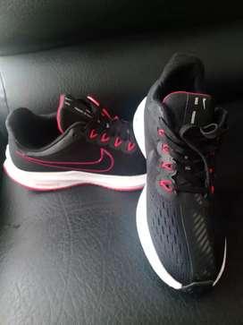 Zapatillas Nike Zoomx