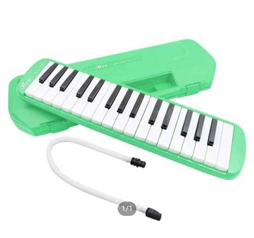 MELODICA MUSICAL 0