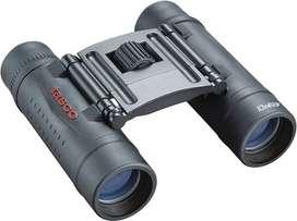 Binoculares Tasco 10 X 25 Modelo 168125 Ligeros