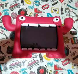 Vendo tablet nueva...anda lento ..3000