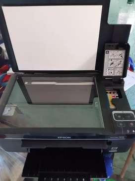 Impresora ESPON
