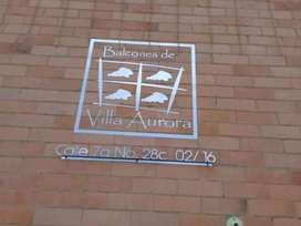 VENDO HERMOSA CASA. Balcones de Villa Aurora. Duitama. Muy bien ubicada.