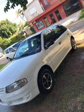 Vendo Gol Power 2011
