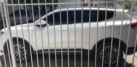 Vendo Haval all NEW H6 full AT 2019