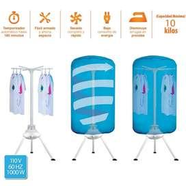 Secadora de Ropa Dray Home 250.000