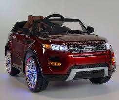 juguetes autos para niños