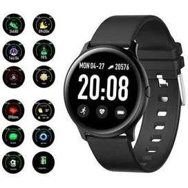 Reloj Inteligente Smartwatch Kw19