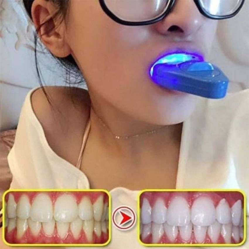 Blanqueador Dental LED super oferton¡!¡! 0