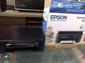 Epson xp 2101