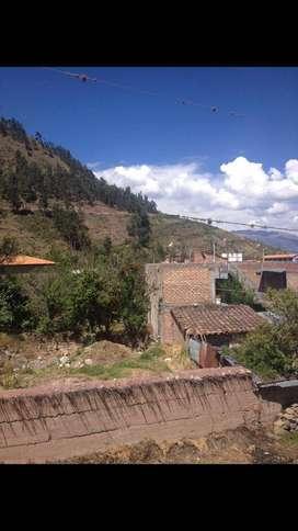 terreno en Chumbes-AYACUCHO