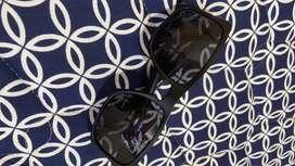 Gafas Oakley 100% originales