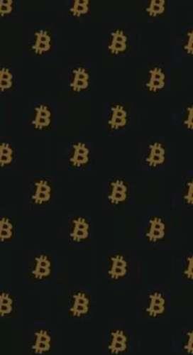 Clases Personalizadas Introduccion al mundo Bitcoin TUCUMAN