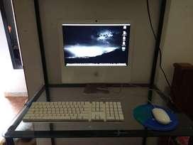 Se vende iMac G5. Estado general 10/10