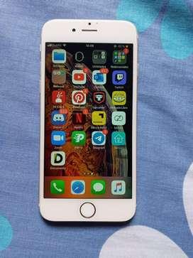 Se vende iphone 6