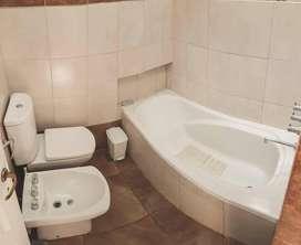 xk81 - Casa para 3 a 7 personas con pileta y cochera en Lujan De Cuyo