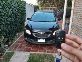 Chevrolet Prisma Ltz 2015 1.4