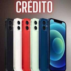 CELULARES IPHONE A CRÉDITO SELLADOS SIN CUOTA INICIAL XS Mx, 11 Pro, 12 Mini, 12, 12 Pro, 12 Pro Mx