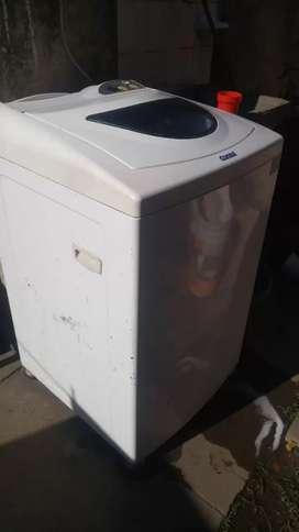 lavaropa.automatico