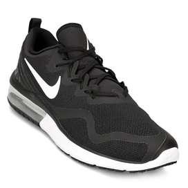 Zapatillas Nike Air Max Fur