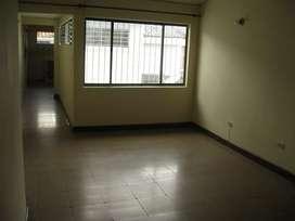 Apartae studio sur Unidad Cerrada