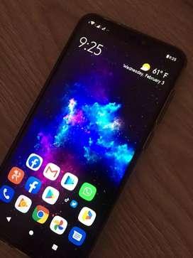 Asus M2 pro 32gb celular mejor samsung